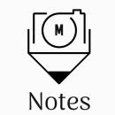 Mahbub Notes
